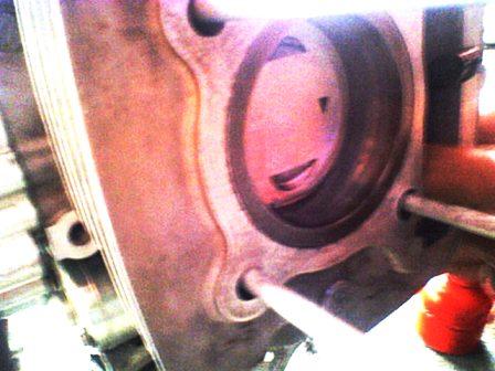 Piston Kaze Penghemat Bahan Bakar Mobil Penghemat Motor Matic Post