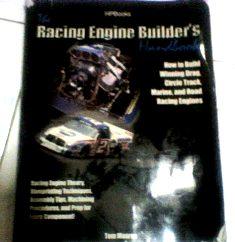 Racing engine Handbook