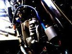 koil racing protect untuk tigi