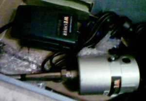 Bor Tuner Pesanan Bengkel Mitra Jaya BONE