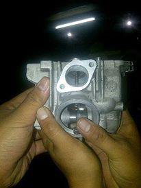 porting2