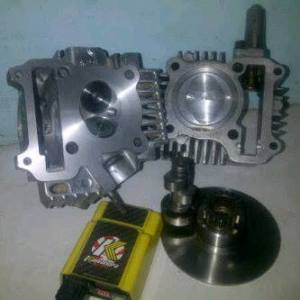 paket bore up jupiter drag