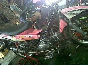 roadrace 4