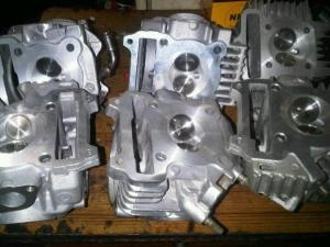head mio big valve