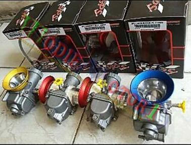 Karburator-sps-Pe28-33