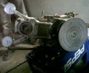 tools7